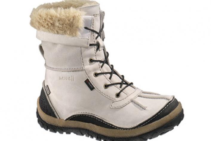 Где найти: Duck boots