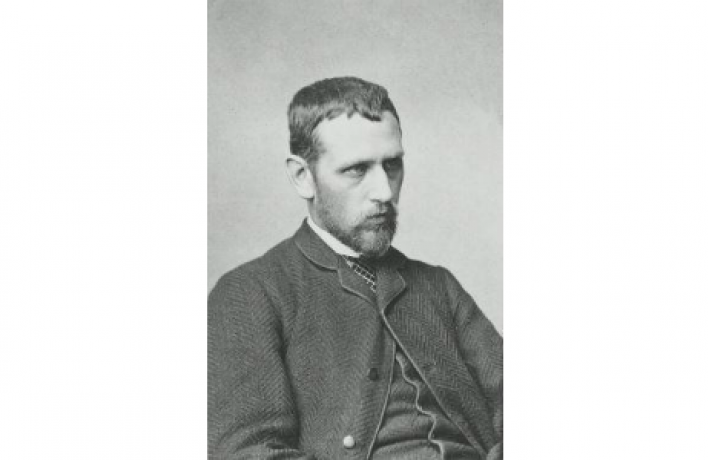 Laurits Andersen Ring