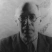 Генри Миллер
