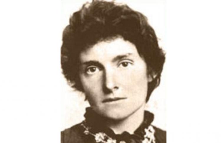 Эдит Несбит