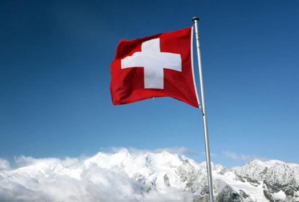 Швейцария для горнолыжников - Фото №0