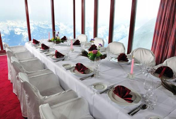 Швейцария для горнолыжников - Фото №7