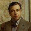 Джон Бойнтон Пристли