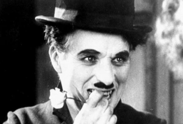 Последний немой фильм Чарли Чаплина покажут под живую музыку - Фото №5