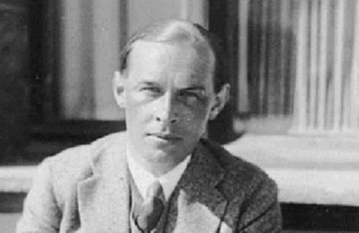 Erich Maria Remarque