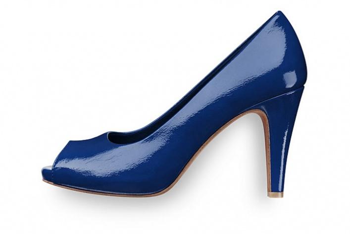 Весеннюю коллекцию обуви Tamaris наднях привезут в«Гагаринский»