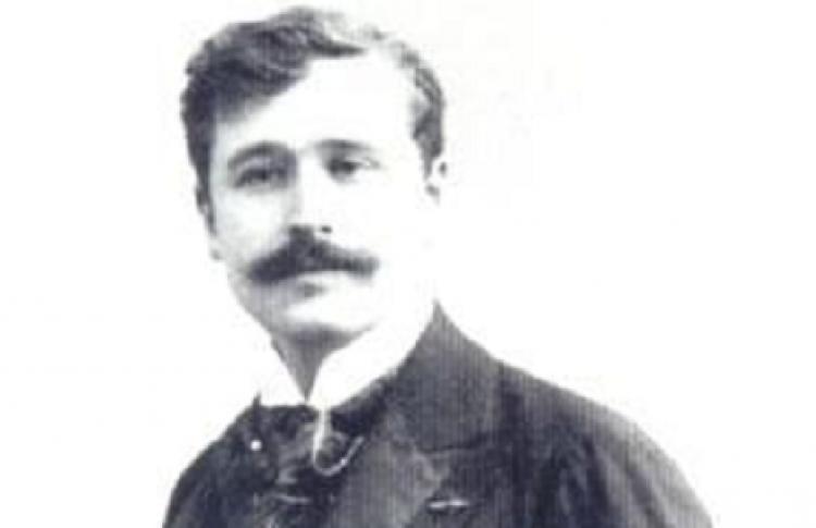 Жорж Фейдо