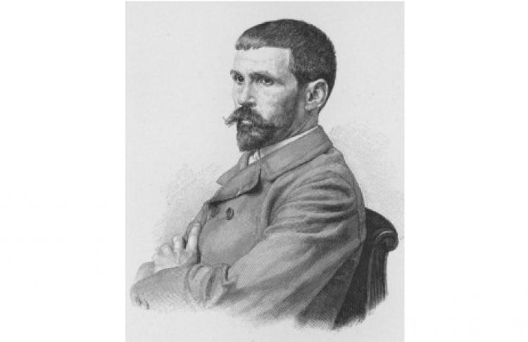 Паскаль Даньян-Буве
