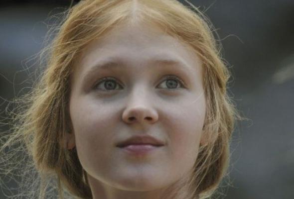 Новый фильм Сокурова можно посмотреть вБарвихе - Фото №1