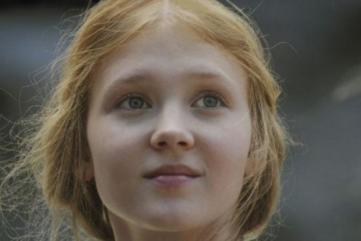Новый фильм Сокурова можно посмотреть вБарвихе