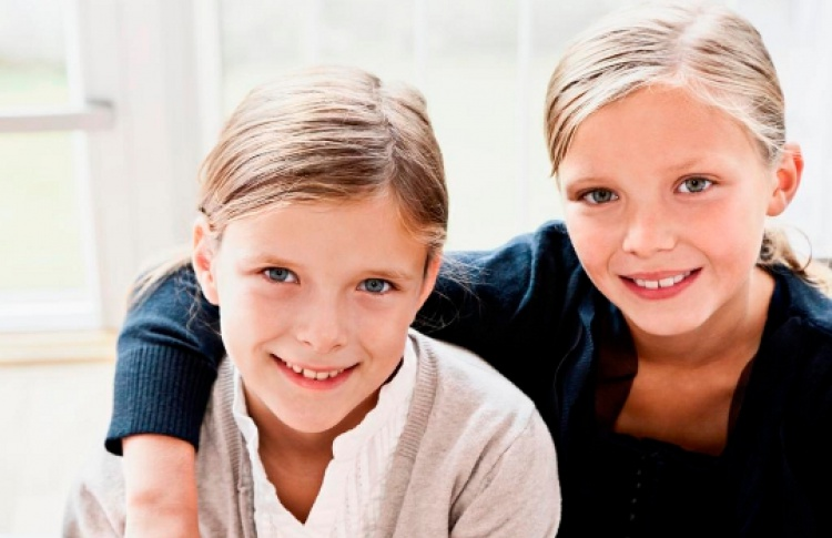 Школа за рубежом для Вашего ребенка