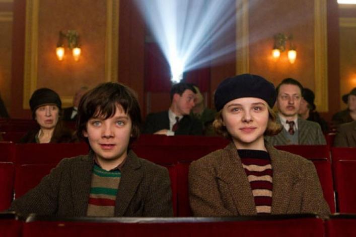 Объявлены номинанты на«Оскар»: список получился неожиданным