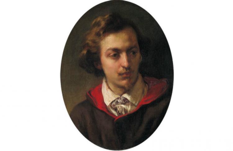 Вильгельм Амберг