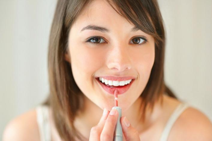 10заживляющих бальзамов для губ