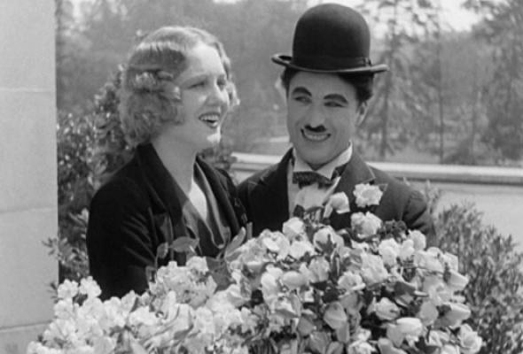 Последний немой фильм Чарли Чаплина покажут под живую музыку - Фото №3