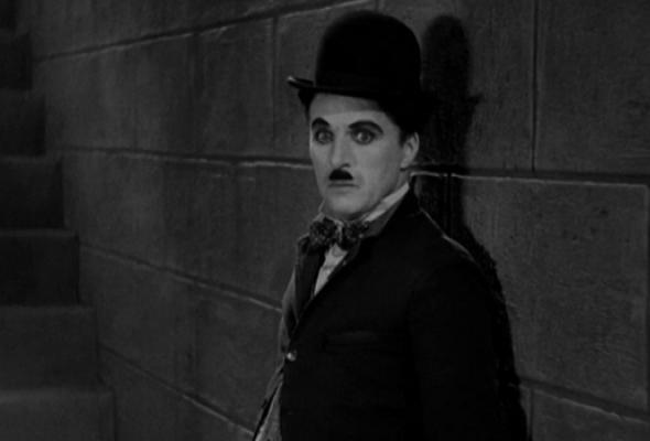 Последний немой фильм Чарли Чаплина покажут под живую музыку - Фото №4