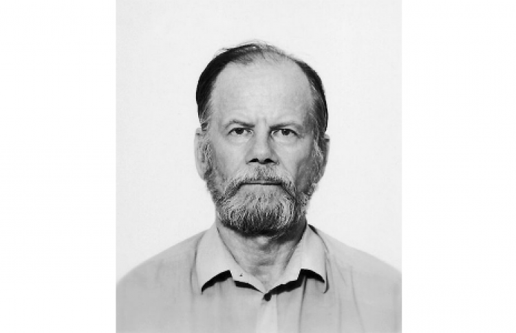 Вениамин Борисов