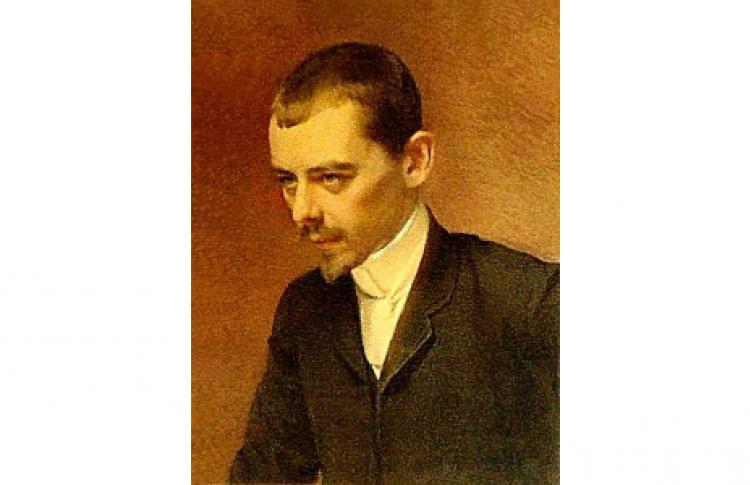 Иван Ендогуров