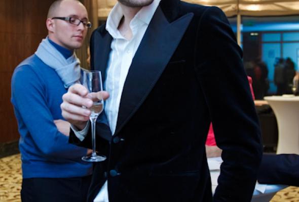 Time Out выбрал лучшие рестораны Москвы - Фото №5