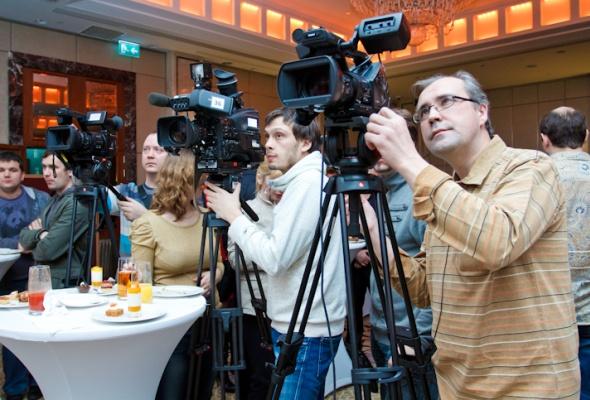 Time Out выбрал лучшие рестораны Москвы - Фото №12