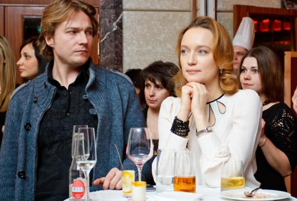 Time Out выбрал лучшие рестораны Москвы - Фото №19