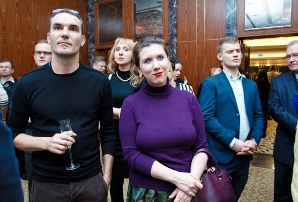 Time Out выбрал лучшие рестораны Москвы - Фото №40