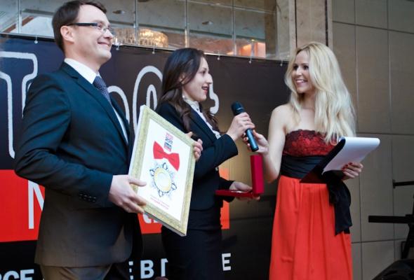 Time Out выбрал лучшие рестораны Москвы - Фото №42