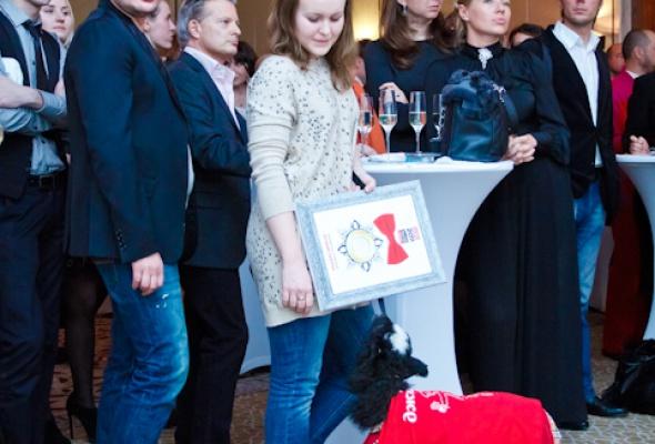 Time Out выбрал лучшие рестораны Москвы - Фото №49