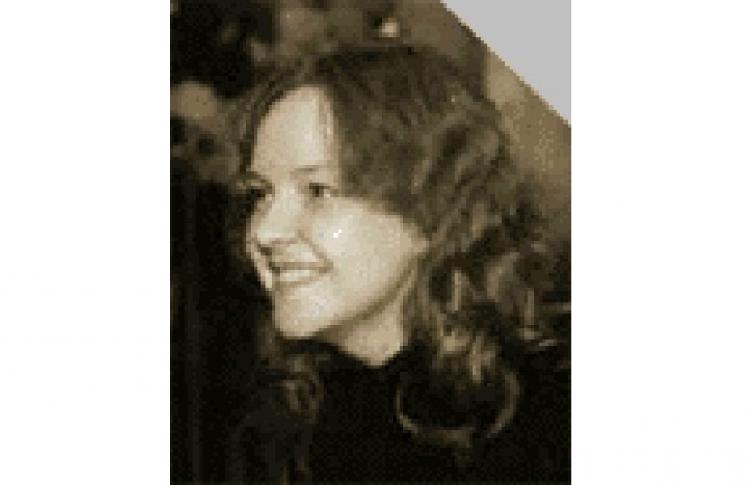 Вера Камша