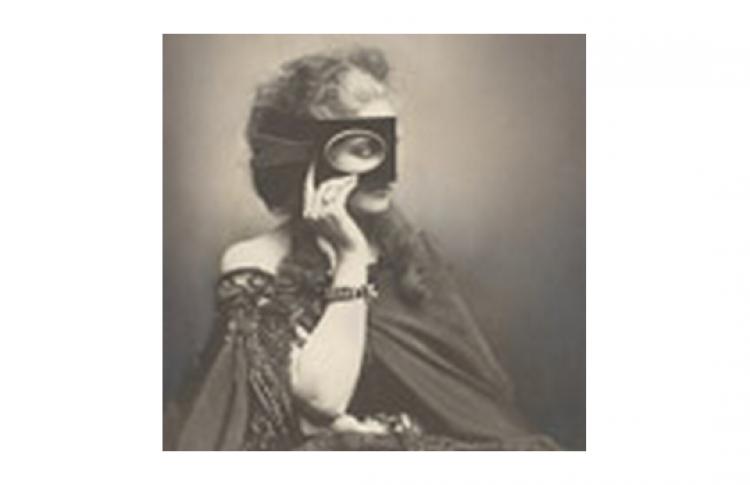 Фотографическое портретирование в XIX веке