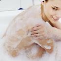 6новых средств для ванны идуша