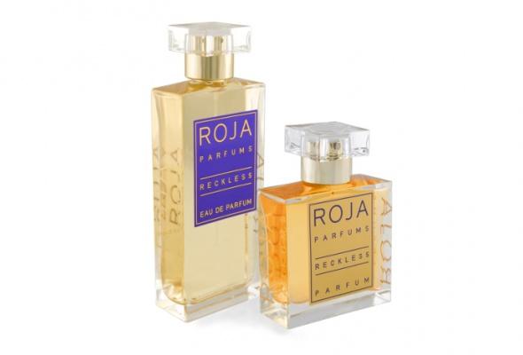 Нишевые ароматы Roja Parfumes теперь продаются вЦУМе - Фото №1