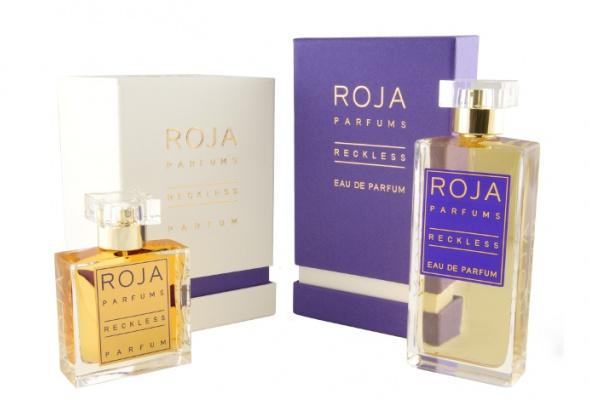 Нишевые ароматы Roja Parfumes теперь продаются вЦУМе - Фото №0