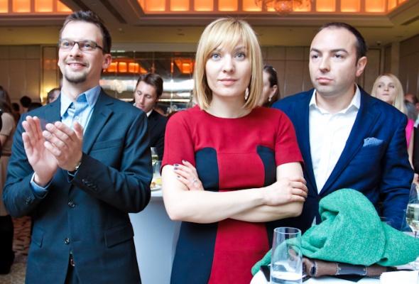 Time Out выбрал лучшие рестораны Москвы - Фото №82