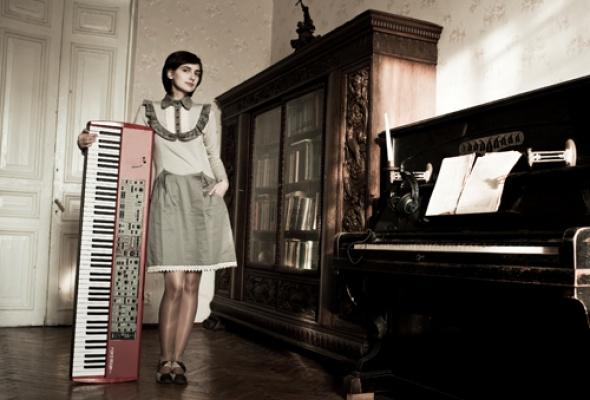 Alisa Al' es - Фото №0