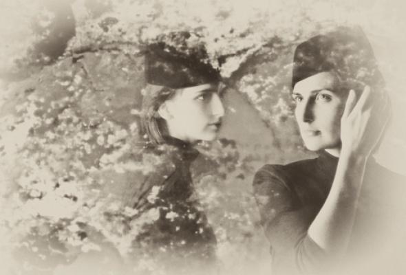 Alisa Al' es - Фото №1