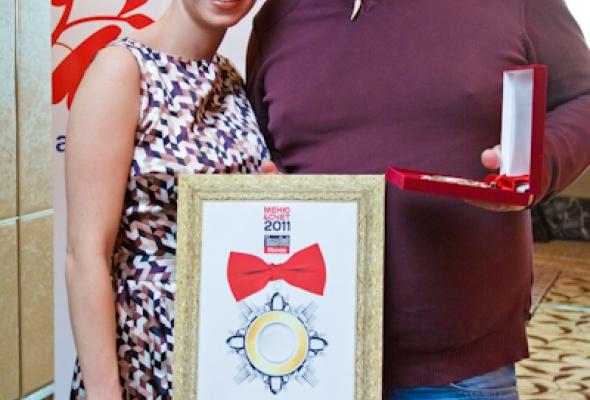 Time Out выбрал лучшие рестораны Москвы - Фото №87