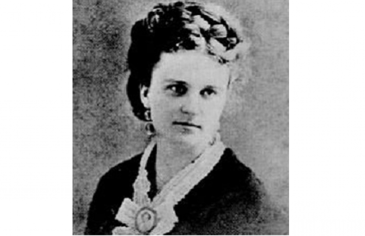 an overview of the life and times of controversial feminist kate chopin Overview the life and times of kate chopin by golgotha press kate chopin considered one of the forerunners of feminist authors.