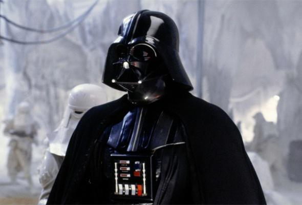 «Звездные войны»: 7рекламных эпизодов - Фото №3