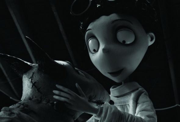 «Детское» кино - Фото №3