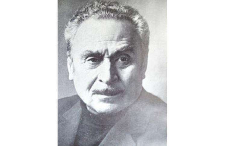 Вадим Сафонов