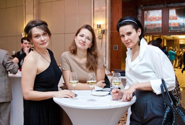 Time Out выбрал лучшие рестораны Москвы - Фото №100