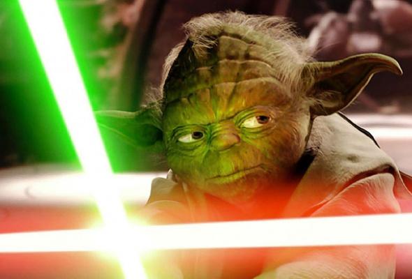«Звездные войны»: 7рекламных эпизодов - Фото №0