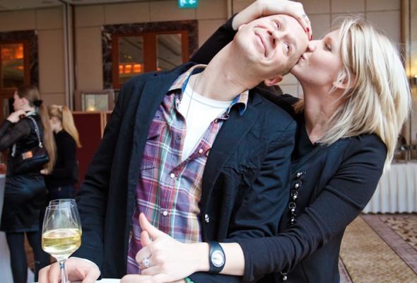 Time Out выбрал лучшие рестораны Москвы - Фото №104