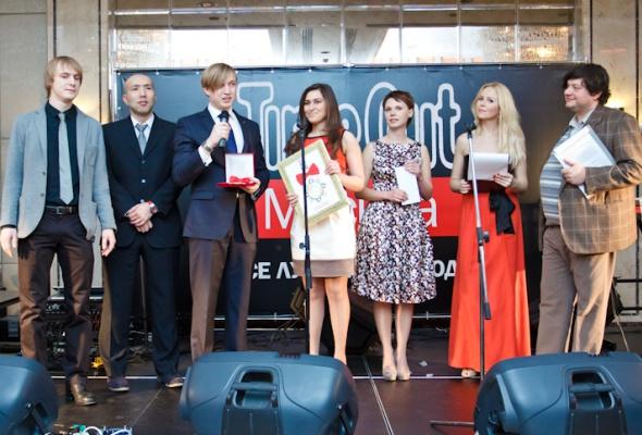 Time Out выбрал лучшие рестораны Москвы - Фото №55
