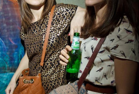27января 2012: Шанти - Фото №3