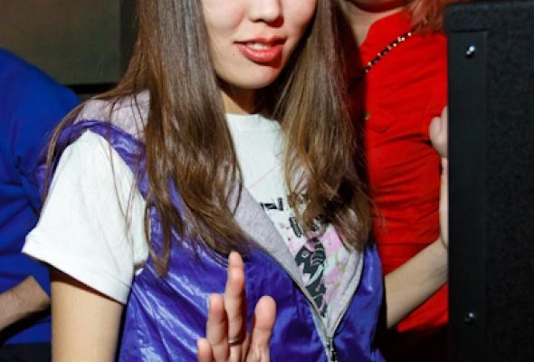 27января 2012: Шанти - Фото №10