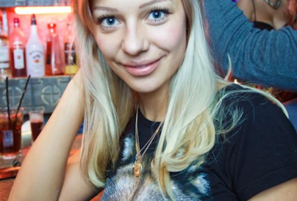 27января 2012: Шанти - Фото №16