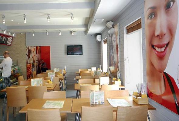 Тренд: паназиатская кухня - Фото №2