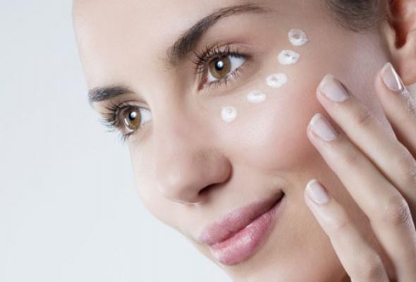 5эффективных кремов для кожи вокруг глаз - Фото №0